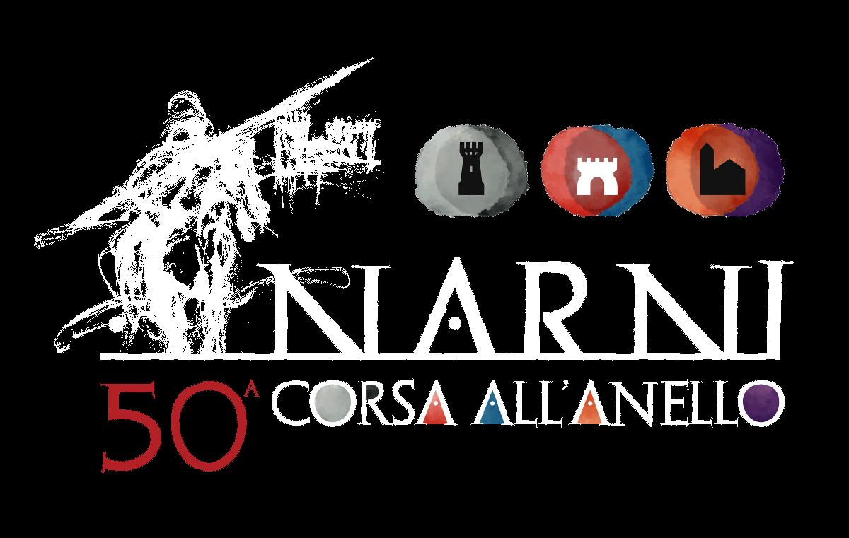 Corsa all'Anello Narni – 50ª edizione