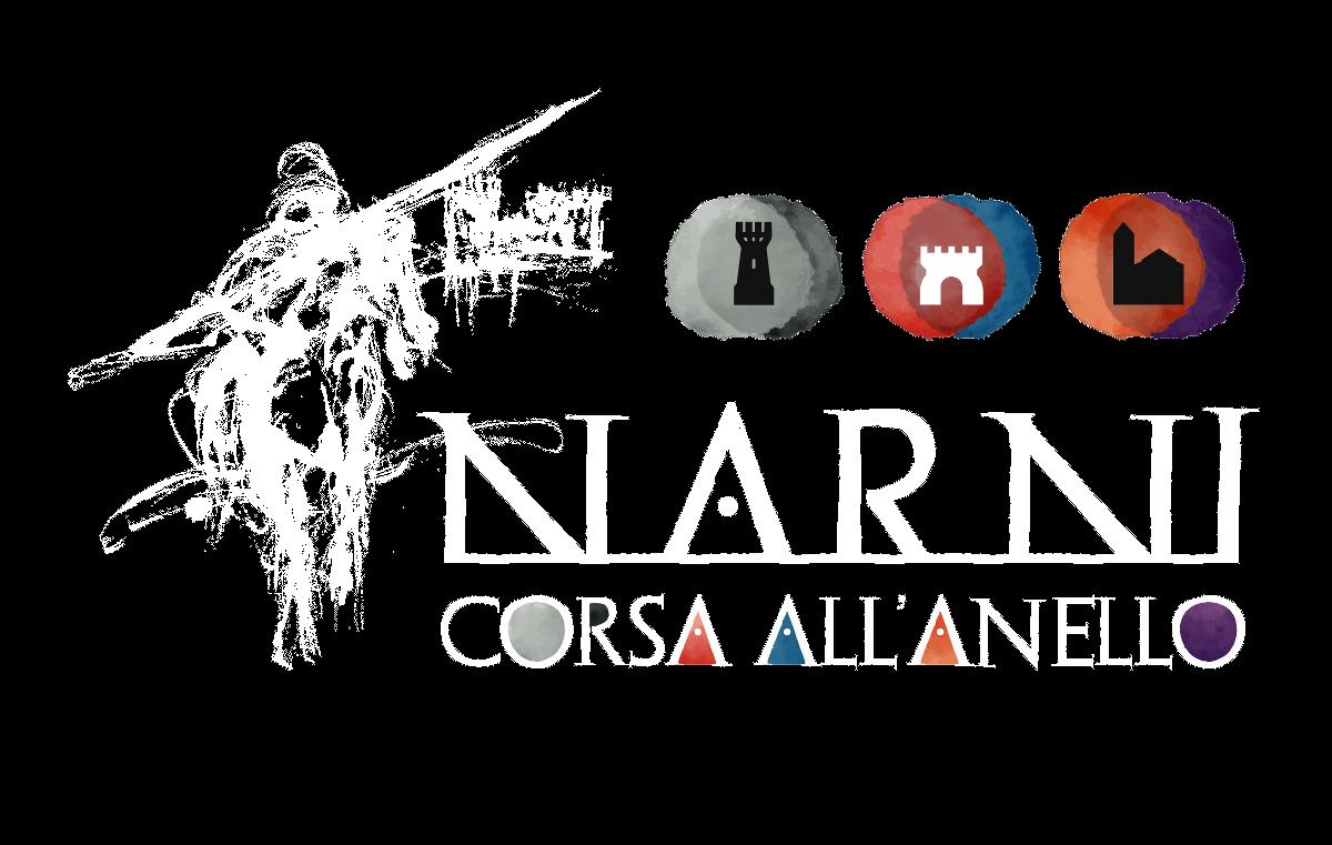 Corsa all'Anello Narni – 51ª edizione