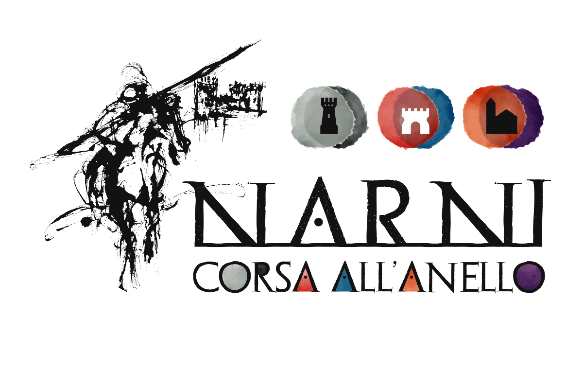 Corsa all'Anello Narni – 53ª edizione