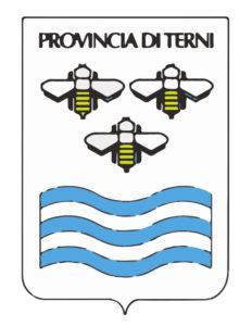 Provincia di Terni