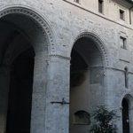 Corsa, nasce a Narni l'Università del Medioevo Ricostruito