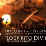Lo spirito DiVino di Narni e San Martino
