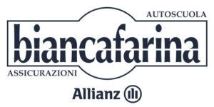 Autoscuola Biancafarina