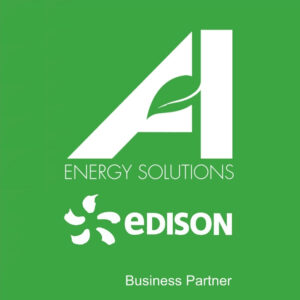 A&I Energy Solutions