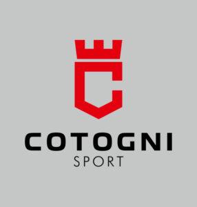 Cotogni Sport